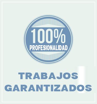 Fontaneros En Torrevieja 689408249 Urgentes Desatascos